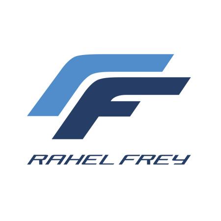 Logo Rahel Frey